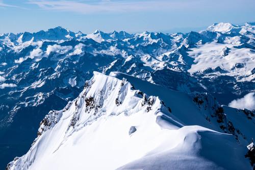 Mont-Blanc, Respect et Bienveillance