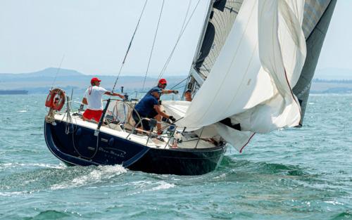 Débutant : 10 bons conseils pour devenir un vrai skipper !
