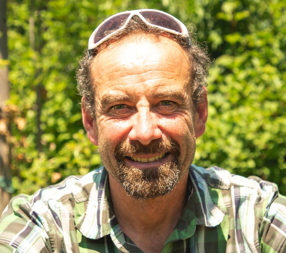 Jochen Boggero