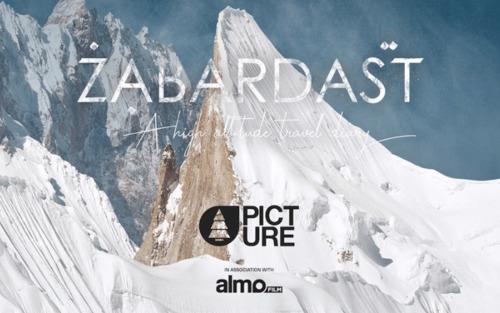 🎬 TOP 3 des films d'aventure gratuits à voir ABSOLUMENT !