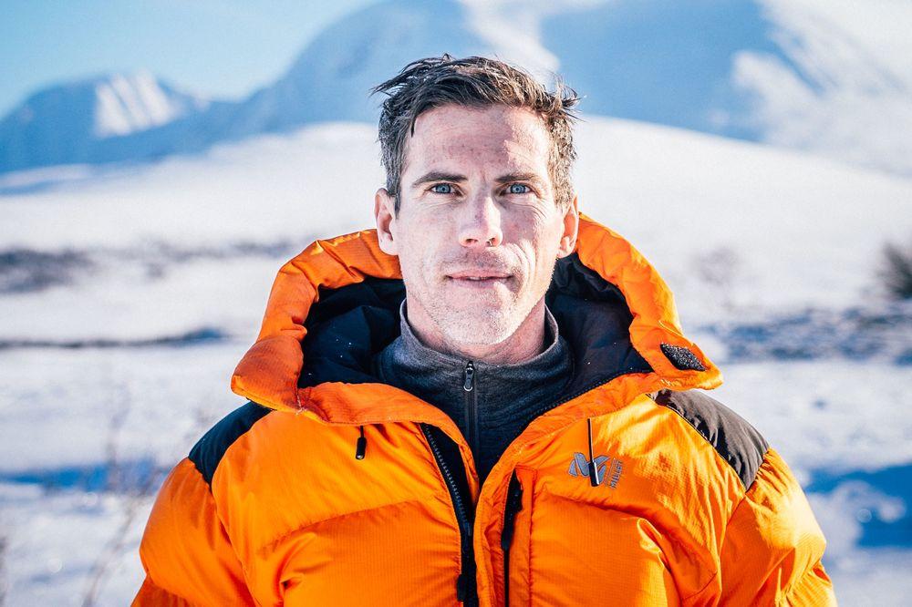 Julien Chastel