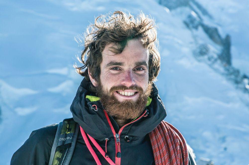 Julien  Paget