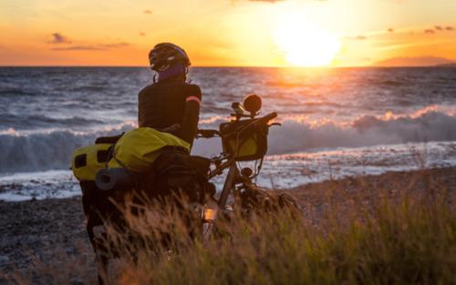 Voyager à vélo : bien choisir son équipement ( Part II )