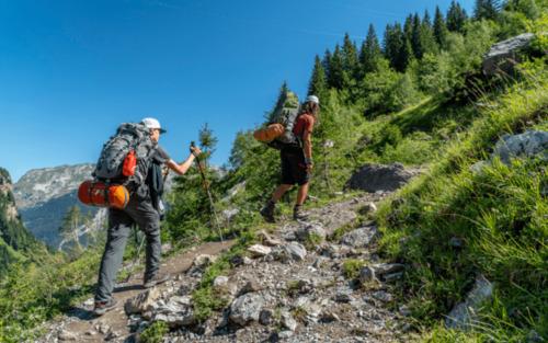 Déconfinement : ce qu'il faut savoir sur la reprise des activités outdoor après le 11 mai